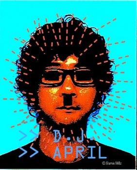 April_portrait.jpg