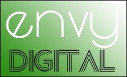 Envy Digital.jpg