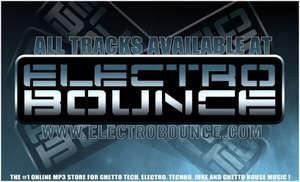 electrobounce-logo-alltracks.jpg